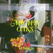 All Things Go (Mighty Oaks) CD