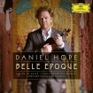 Belle Époque (Daniel Hope) CD(2)