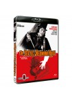 El Doctor Jekyll y su Hermana Hyde (Blu-Ray)