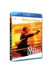 El Arte de la Guerra (Blu-Ray)