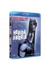 Herida Abierta (Blu-Ray)