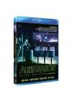 Alien Nación (Blu-Ray)