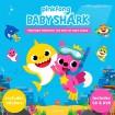 The Best Of Baby Shark (CD + DVD)