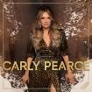 Carly Pearce (Carly Pearce) CD