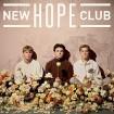 New Hope Club (New Hope Club) CD