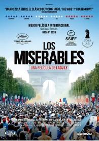 Los Miserables (2019)