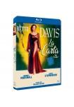 La Carta (1940) (Blu-ray)