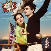 Norman Fucking Rockwell (Lana Del Rey) CD