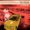 Las Comarcales (Victor Coyote) CD