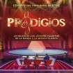 Prodigios (CD+DVD)