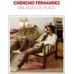Baladas De Plata (Chencho Fernández) CD