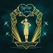 Aeromantic (The Night Flight Orchestra) CD