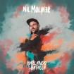 Bailando en la batalla (Nil Moliner) CD