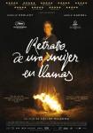 Retrato de una mujer en llamas (Blu-Ray)