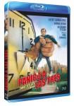 Panico a las Tres (Blu-Ray)