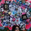 Cha Cha Palace (Angelica Garcia) CD