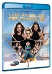 Los Ángeles de Charlie (2019) (Blu-Ray)