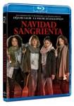 Navidad sangrienta (Blu-Ray)