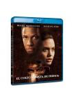 El coleccionista de huesos (Blu-Ray)