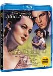 Vida Íntima de Julia Norris (VOS) (1946) (Blu-Ray)