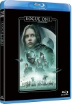 Rogue One, Una Historia de Star Wars (2020) (Blu-Ray)