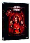 Star Wars: Episodio III. La venganza de los Sith