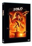 Han Solo, Una Historia de Star Wars (2020)