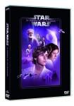 Star Wars: (Episodio IV) La Guerra de las Galaxias, Una Nueva Esperanza