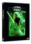 Star Wars. El retorno del jedi (Episodio VI)