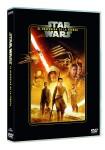Star Wars: El despertar de la fuerza (Episodio VII)