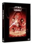 Star Wars Episodio VIII : Los Últimos Jedi