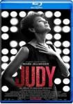 Judy (2019) (Blu-Ray)