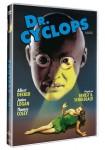 Dr. Ciclops (V.O.S.E)