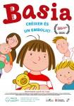Basia: Créixer és un embolic (Catalá)