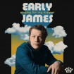 Singing For My Supper (Early James) CD