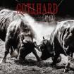 13 (Gotthard) (CD)