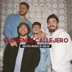 Nuestra Manera De Hablar (El Duende Callejero) CD