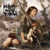 Of Truth And Sacrifice (Heaven Shall Burn) CD