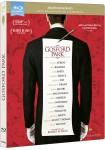 Gosford Park (Blu-Ray)