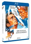 La Fuga de Eddie Macon (Blu-ray)