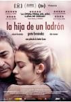 La hija de un ladrón (Edición Especial)