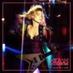 La Dirección De Tu Suerte (Miriam Rodriguez) CD