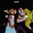 Calm (5 Seconds of Summer) CD
