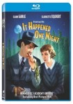 Sucedió una noche (1934) (Blu-Ray)