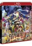 One Piece: Estampida (Blu-ray)