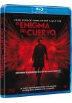 El Enigma Del Cuervo (Blu-ray)