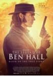 La Leyenda de Ben Hall
