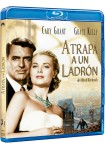 Atrapa A Un Ladrón (1955) (Blu-Ray)