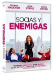 Socias y Enemigas (Like A Boss)