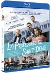 Los profesores de Saint-Denis (Blu-Ray)